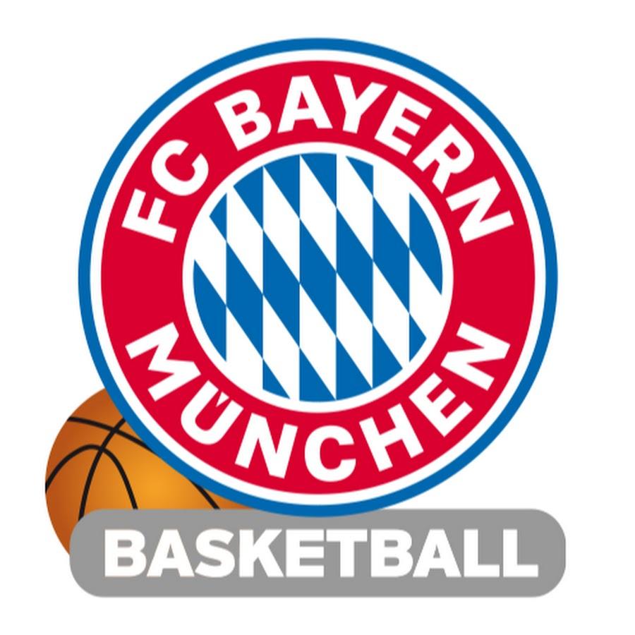 Bayern Basket