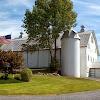Zoysia Farm Nurseries