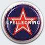 SanPellegrino TV