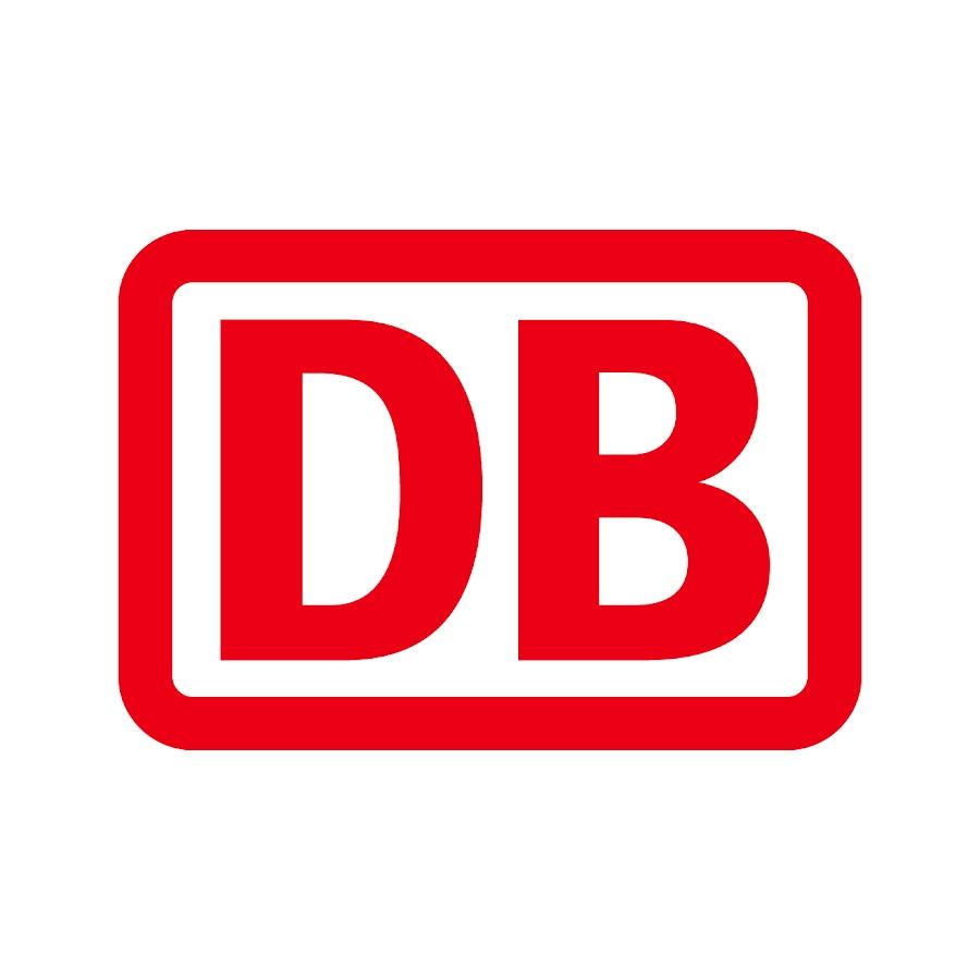 Single bayernticket deutsche bahn