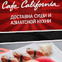Cafe California