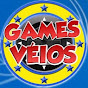 Games Véios