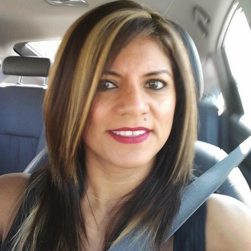 Maribel Munoz