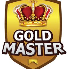Gold Master Net Worth