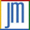 jmgrp