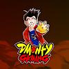 Dmonty Gaming