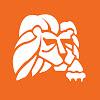 Lion Technology Inc