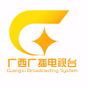 广西电视台 GuangXi TV Official Channel 【欢迎订阅】——第一书记持续热播