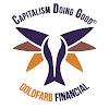 Goldfarb Financial