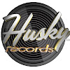 Husky Records