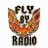 flybyradio