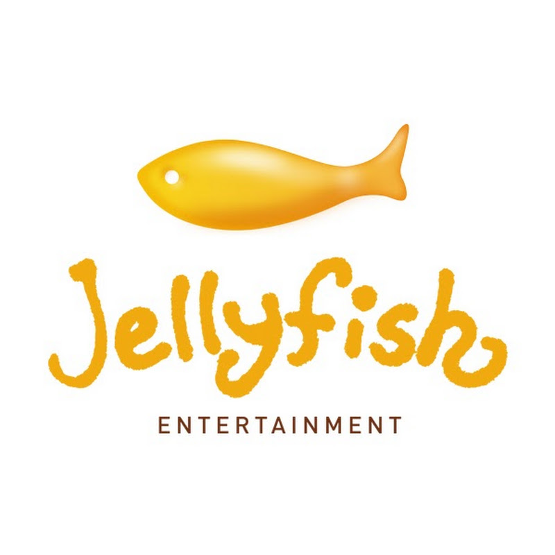 Jellyfishenter YouTube channel image