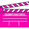CelebrityHauteSpot