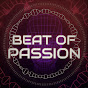 Beat of Passion