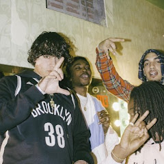 Shoreline Mafia Net Worth