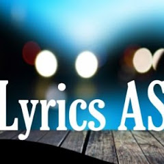 Lyrics AS