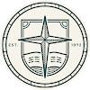 ECC Abu Dhabi
