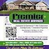 Premier Real Estate Services