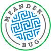 Meanderbug
