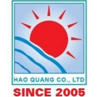 Hào Quang Công ty TNHH
