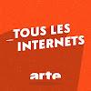 Tous les internets — ARTE