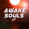 Awake Souls