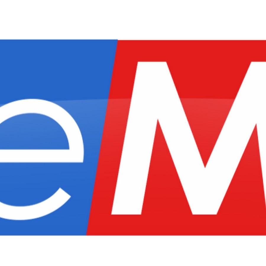 GiveMe5 - YouTube