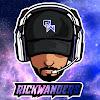 RickWanders