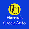 Harrods Creek Auto