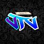Varyan Tv