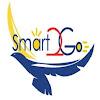 Smart2Gocenter
