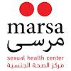 MarsaSexualHealth