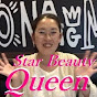 Star Beauty Queen