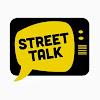 StreetTalkTV