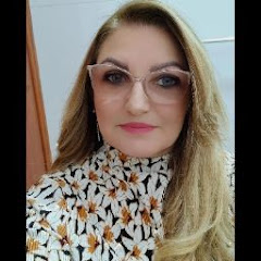 Dama de Copas TARÔ