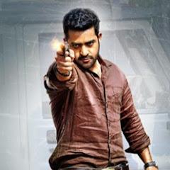 Dubbed Hindi HD Movies Net Worth