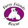 FurryFriendsRescue