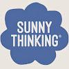 Sunny Thinking