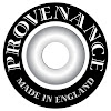 Provenance Drums