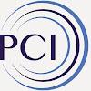Pittsburgh Career Institute