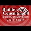 builderconsulting
