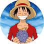 Luffy No Mi