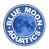 BlueMoonAquatics
