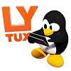 LYTUX - Treinamentos & Consultoria em Telefonia IP & Linux