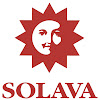 Solavaspa