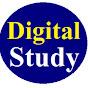 Digital Study