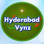 Hyderabad Vynz