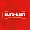 Euro-East