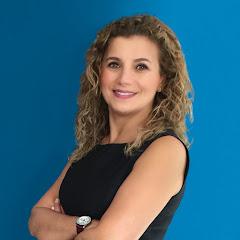 Dr. Elif Pahsa