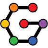 Georgia Game Developers Association